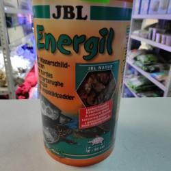 Energil 1л