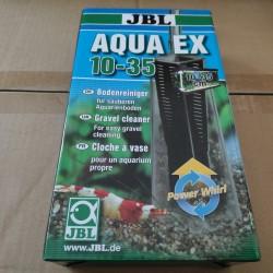 Сифон aqua ex 10-35 cm