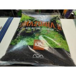 Amazonia 2 - 9л