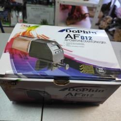 Автокормушка Af012