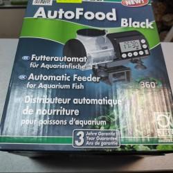 Autofoodblack