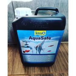Tetra AquaSafe  5 л