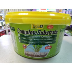 Complete Substrate 2.5 кг