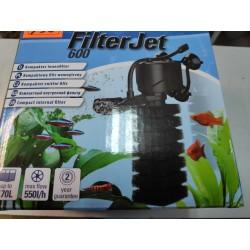 filter jet 600