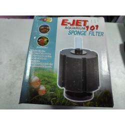 E-jet 101