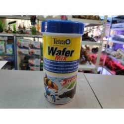 Wafer mix 250 мл