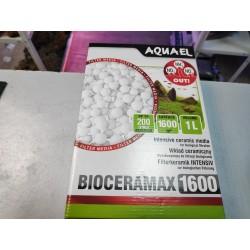 Bioceramax 1600