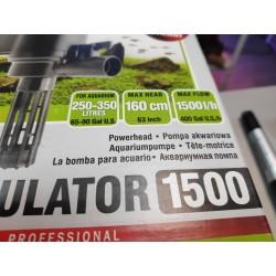 circulator 1500