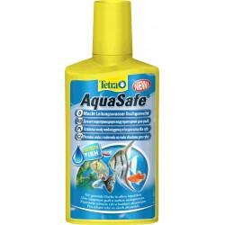 Tetra AquaSafe  50 мл