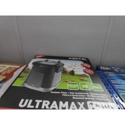 Ultramax 1500