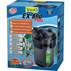 EX 800 Plus