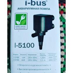 I-BUS 5100
