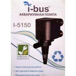 I-BUS 5150