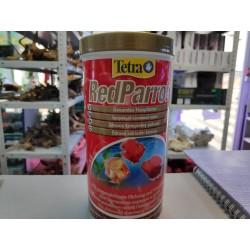 RedParrot 1л