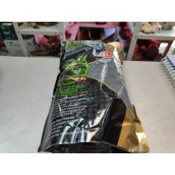 Premium soil 1л