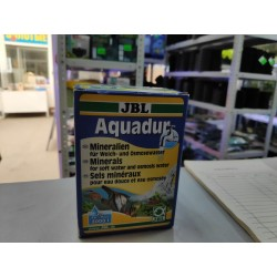 Aquadur 250 гр