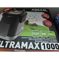 Ultramax 1000