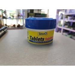 Tablets tabimin