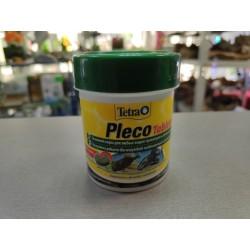 Pleco tablets 120 таблеток