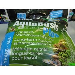 Aquabasis 5l