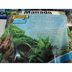 Manado 5l