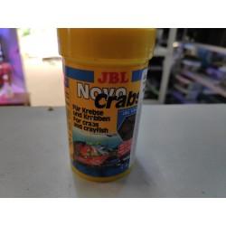 NovoCrabs 100 мл