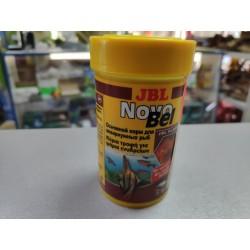 Novobel 100 мл