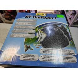 BF BioFoam L для 1200 plus