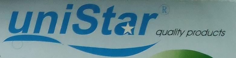 UniStar