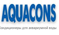 Aquacons