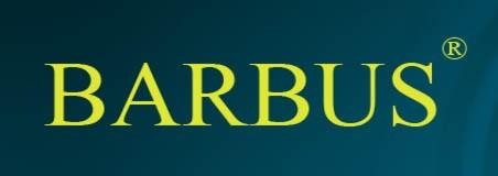 Барбус