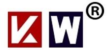 Kw zone