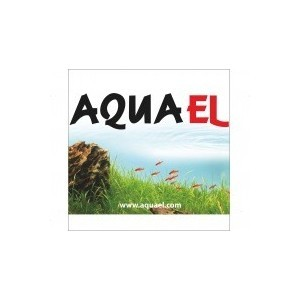 AQUAEL